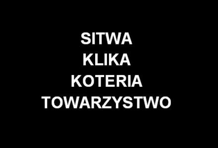 """Prof. Michałowski: """"Znane są też sytuacje, że w gminach czy miastach, w których władzę sprawuje ta sama osoba od długiego czasu, dochodzi do powstania mniejszej lub większej sitwy"""""""
