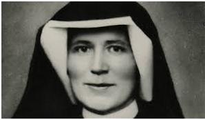 Św. Siostra Faustyna była patriotką