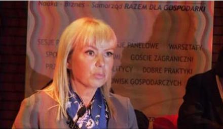 Komisarz Bieńkowska i obrona niemieckich, francuskich oraz portugalskich marketów przed nałożeniem na nie podatku