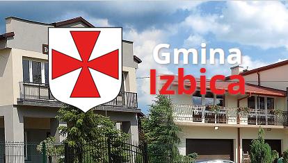 Dofinansowanie projektu dotyczącego rozbudowy i modernizacji Przedszkola w Izbicy