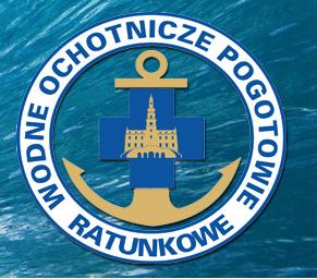 Ogłoszenie o wynikach naboru wniosków na przyznanie dotacji dla organizacji pozarządowych na realizację zadania publicznego w zakresie ratownictwa i ochrony ludności na terenie województwa lubelskiego w 2016 roku