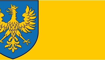 Opolskie gminy walczą do końca