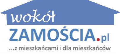 wokolzamoscia.pl