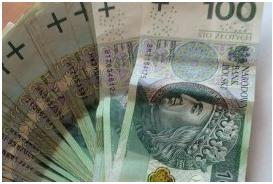 Samorządy mogą ubiegać się o dotację z Funduszu Reprywatyzacji