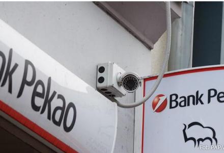 Rozpoczęła się repolonizacja banków! PZU przejmuje Pekao i staje się potentatem na całą Europę Środkowo-Wschodnią