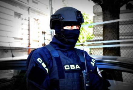 Śledztwo CBA w najbogatszej polskiej gminie. Są zarzuty