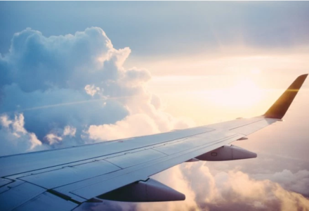 Czy referendum w regionie w sprawie lotniska musi się odbyć? To koszt 4 mln zł
