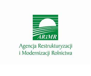 Od 18 stycznia wszelkie sprawy związane z premiami dla młodych rolników będą rozpatrywane w oddziałach regionalnych ARiMR
