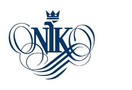 NIK: Działania realizowane przez przedsiębiorstwa wodociągowe i gminy nie gwarantują należytej ochrony jakości wody ujmowanej i podawanej do sieci wodociągowej