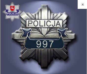 Policja ostrzega – uwaga,nadchodzi fala mrozów