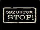 Fałszywa wróżka okradła 86-letnią mieszkankę gminy Stary Zamość