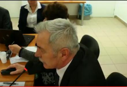 XXXI zwyczajna sesja Rady Gminy Zamość [VIDEO]