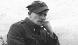 """Pamiętają o majorze Józefie Kurasiu – w 70. rocznicę ostatniej walki """"Ognia"""""""