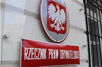 Potrzeba uregulowania wyborów sołeckich