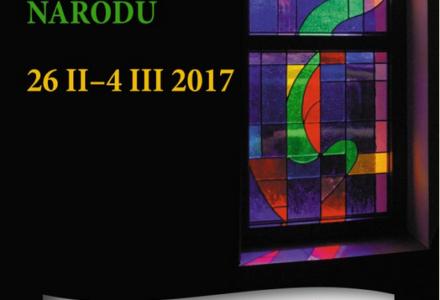50. Tydzień Modlitw o Trzeźwość Narodu (26 II – 4 III 2017 r.)