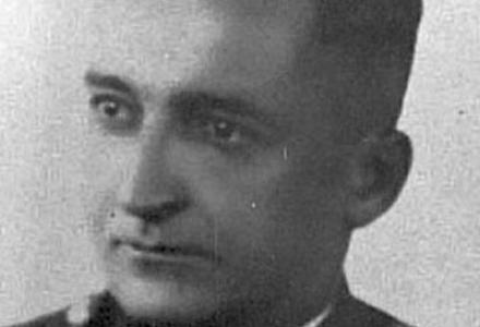 Gen. August Emil Fieldorf Nil – wierny żołnierz Niepodległej