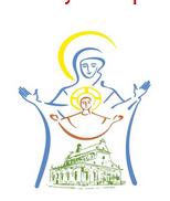 Uroczyste rozpoczęcie Jubileuszu 25-lecia powstania Diecezji Zamojsko-Lubaczowskiej