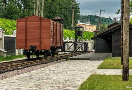 Ważna rocznica! 77 lat temu rozpoczęła się masowa deportacja obywateli polskich w głąb Związku Sowieckiego