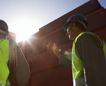 MR: 1,5 mln zł dla gmin na inwentaryzację wyrobów zawierających azbest