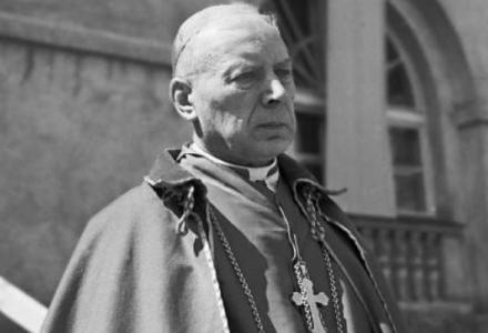 36. rocznica śmierci kard. Stefana Wyszyńskiego