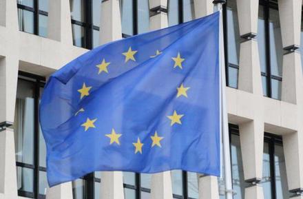 Kampania przeciwko Polsce! Komisja Europejska oficjalnie zapowiada wszczęcie procedury za odmowę wobec narzucenia kwot uchodźców