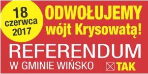 Referendum w Wińsku