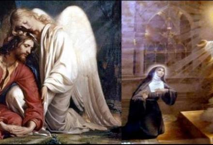Słowo Boże na Niedzielę Zesłania Ducha Świętego