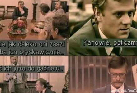 """25. rocznica nocnej zmiany. Pamiętne słowa Jana Olszewskiego: """"Dzisiaj widzę, że to, czyja będzie Polska, to się dopiero musi rozstrzygnąć"""""""