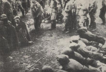 Uczczono 73. rocznicę bitwy pod Osuchami