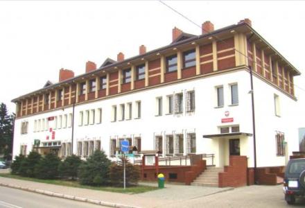 Akt oskarżenia przeciwko byłemu Wójtowi Gminy Skierbieszów oraz Skarbnikowi tej Gminy