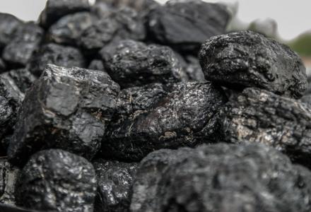 Zmarnowane lata za rządów PO-PSL w górnictwie węgla kamiennego