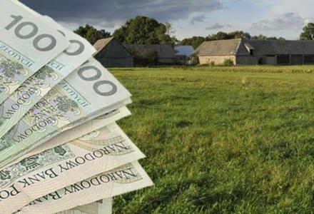 """29 czerwca rusza pomoc w ramach """"Modernizacji gospodarstw rolnych"""""""