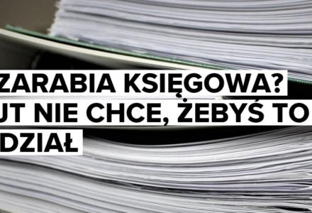 Dziwne praktyki w jednej z gmin w śląskiem. Za udostępnienie oficjalnych dokumentów można spodziewać się procesu.  Wójt nie widzi w tym nic złego.