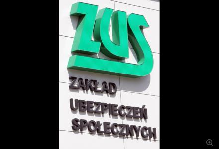 Mały ZUS dla małych firm od stycznia 2018 r.