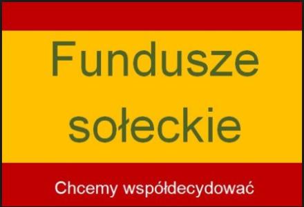 Zebrania wiejskie w sprawie podziału funduszu sołeckiego na 2018 rok w Gminie Zamość