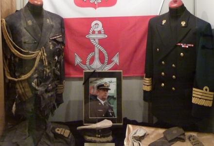 Tak państwo kierowane przez PO-PSL zdało egzamin po Smoleńsku! Wdowa po admirale Andrzeju Karwecie ujawnia