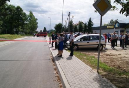 W 2018 roku rząd przeznaczy 83 mln zł na drogi gminne i powiatowe w Lubelskiem