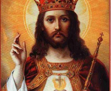 Czytanie z Księgi proroka Izajasza [ słowo na niedzielę ]