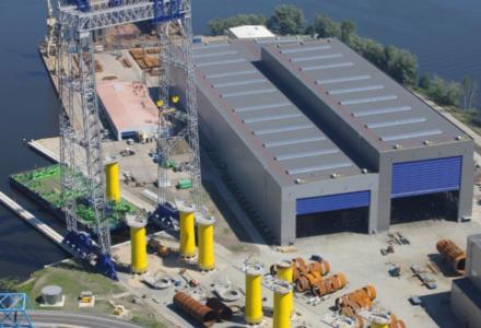 Niemiecki zarząd pogrążył fabrykę w Szczecinie – ujawniamy nieznane, szokujące fakty!