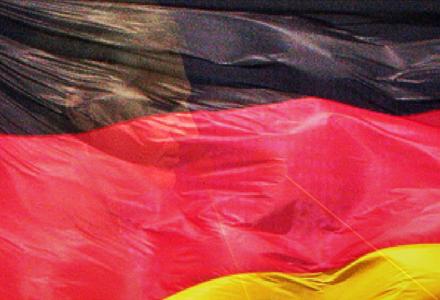 Niemcy przedstawiają dowód. To ci polscy politycy 13 lat temu zrzekli się prawa do reparacji