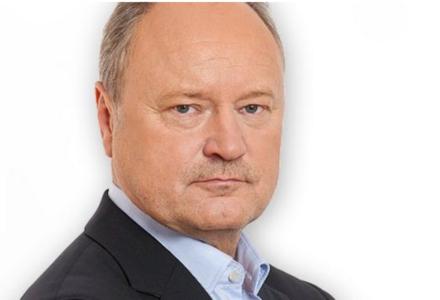 J.Szewczak o skali wyłudzeń VAT-u: To największa afera finansowa III RP