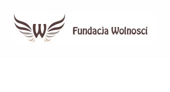 Fundacja Wolności – stop marnotrawstwu publicznych pieniędzy