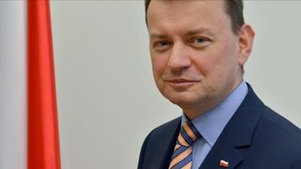 Ponad 81 mln zł dla ochotniczych i zakładowych straży pożarnych