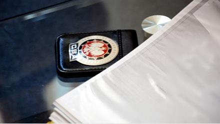 25.09.2017 CBA ustala: złamana ustawa antykorupcyjna – wnioski o odwołanie członków zarządu powiatów Garwolińskiego i Krasnostawskiego