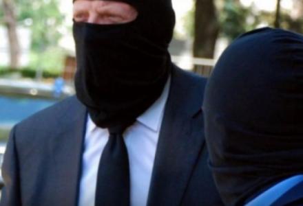 Państwo sprawiedliwości działa! CBA zatrzymało kolejnego złodzieja – Burmistrza miasta Koło!