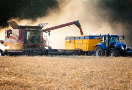 Naukowcy o rozwoju rolnictwa na Lubelszczyźnie