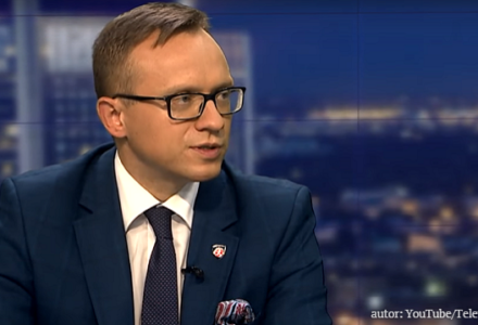 """Artur Soboń (PiS): """"Polska była nie tylko rajem dla złodziei podatkowych. Tusk i Kopacz wręcz ich do nas zaprosili"""""""