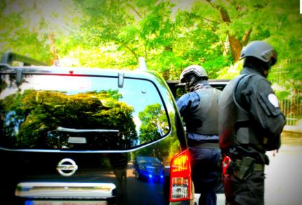 Szef Rady Nadzorczej Grupy Azoty i 5 innych osób aresztowanych – w tym były wojewoda zamojski i prezydent Zamościa