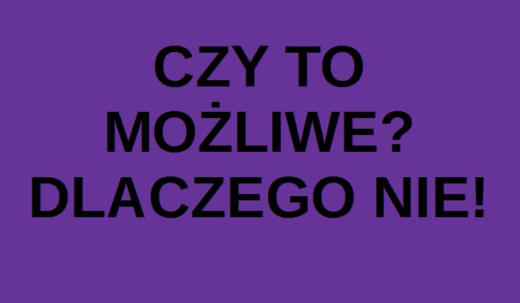 Składamy wniosek o umieszczenie informacji o wokolzamoscia.pl na stronie Gminy Zamość i w Biuletynie Samorządu Gminy Zamość