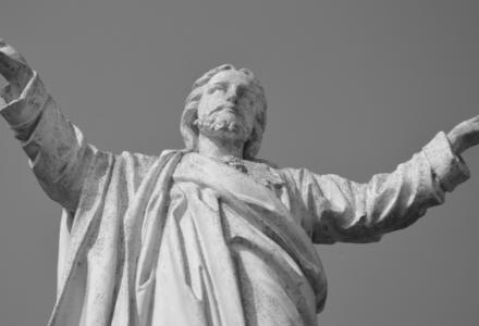 Odnowienie Aktu Przyjęcia Jezusa Chrystusa za Króla i Pana